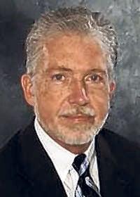 Mark Lawson Saturday Sermon