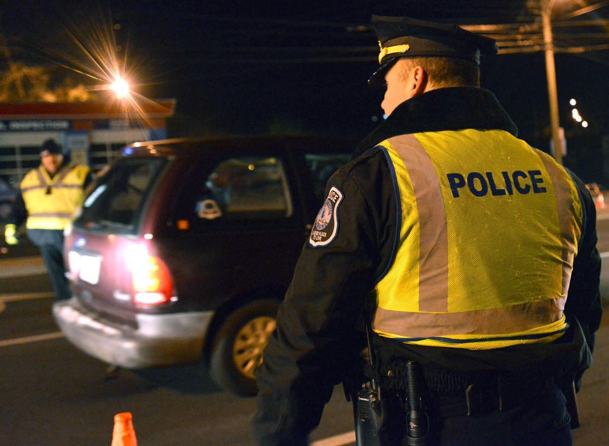 BHC 07312020 Bristol Virginia Police 01