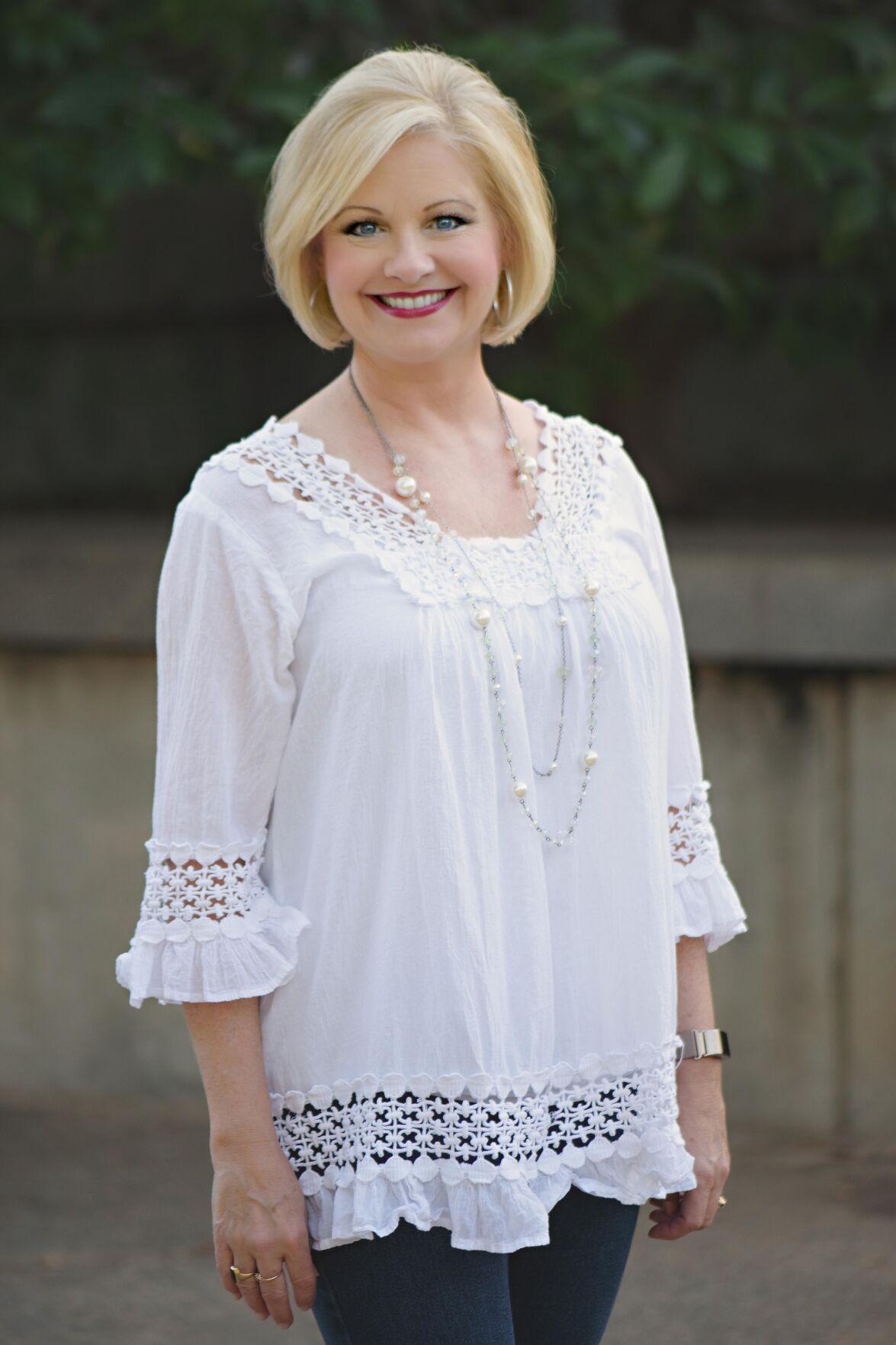 CWM presents Dawn Smith Jordan April 10-2