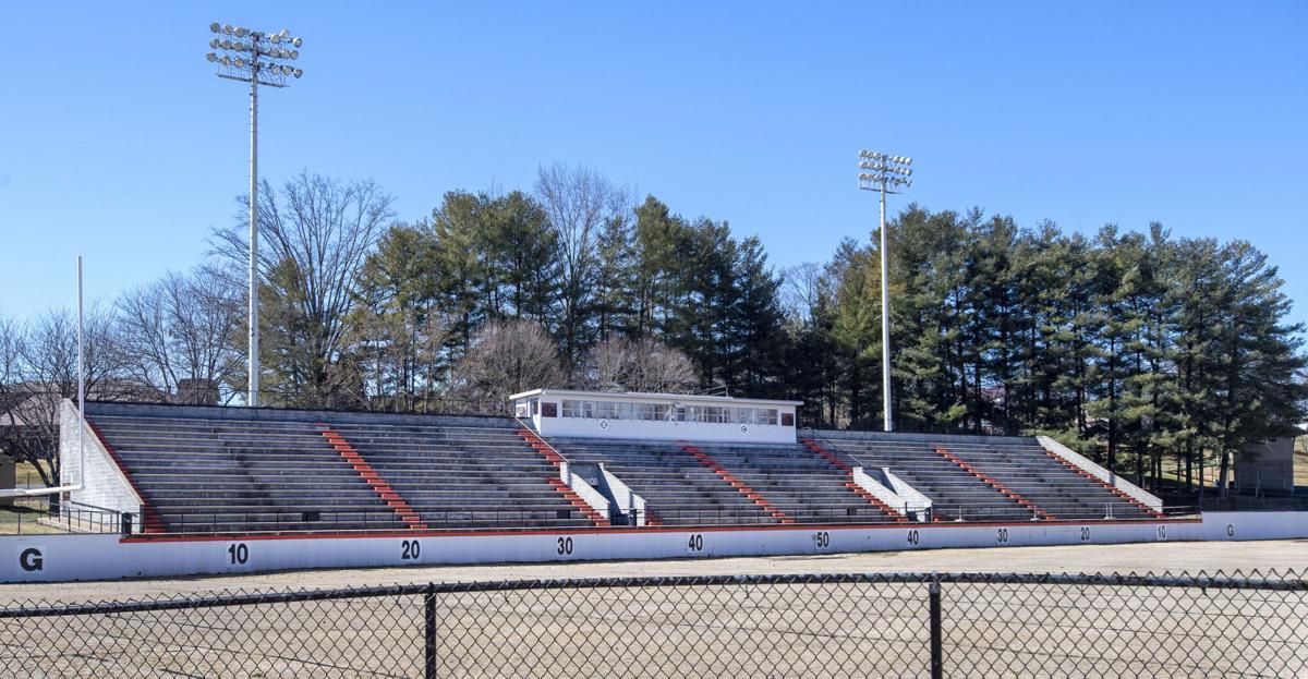 VHSL Sports Attendance 02