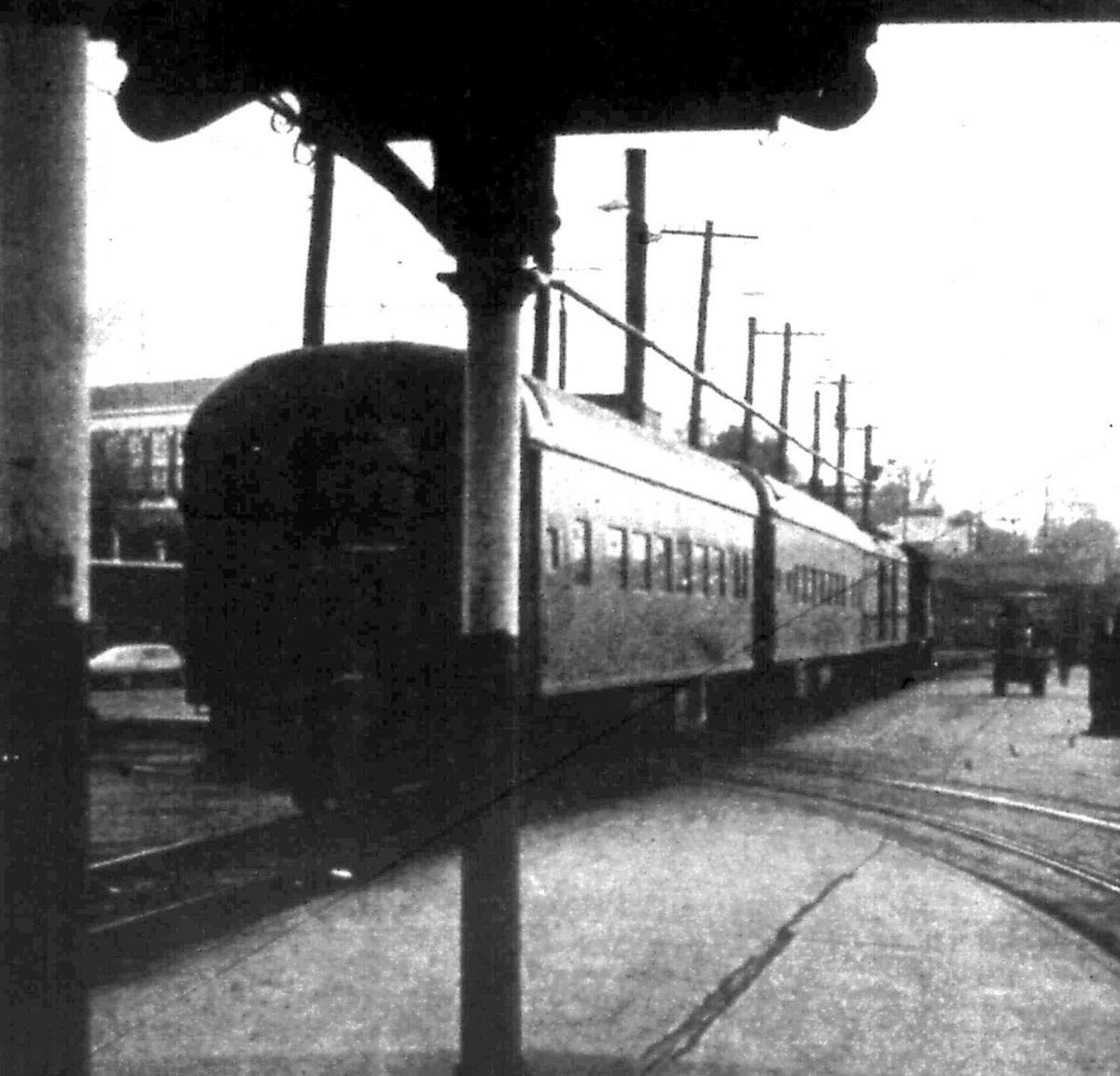 last train 1971.jpg