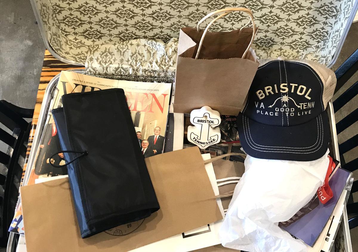 BHC 10162019 Claudia Collins Bristol To Bristol 02