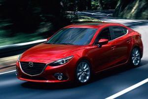 Gatton Mazda