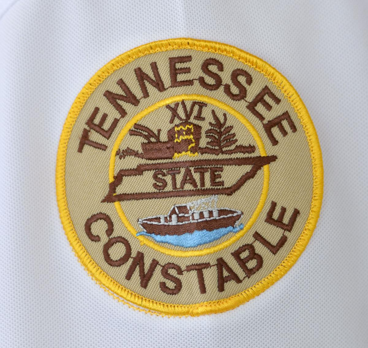 Tennessee constables can do anything a law enforcement
