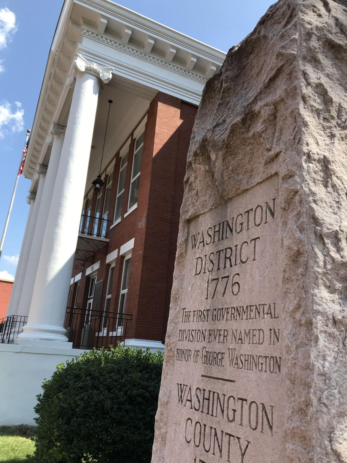 BHC 09292019 JT sSTORY8 washington county courthouse where