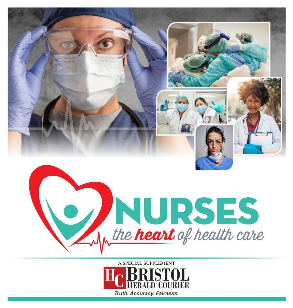 Nurses 2021