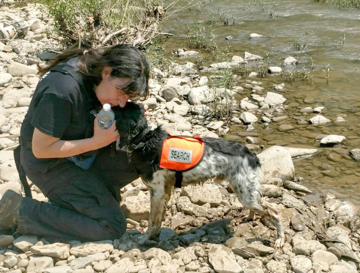 BHC 06242018 Cipriani Dog Trainer 03