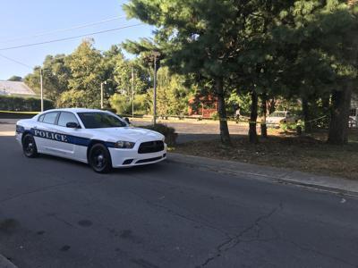 Officer-involved shooting in Elizabethton, Tenn., September 16, 2019
