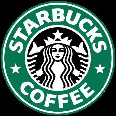 Starbucks Opening In Bristol Va Bristol Local News