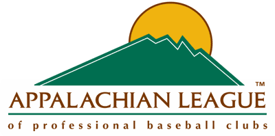 Appy League Logo