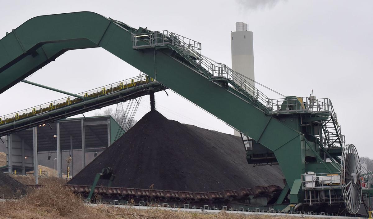 BHC 06212020 Coal 05