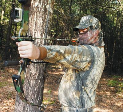 You can now hunt on Sundays in Virginia, with a few