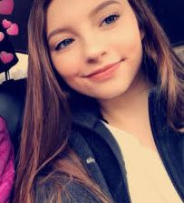 Update Missing 15 Year Old Abingdon Girl Found Safe Local News