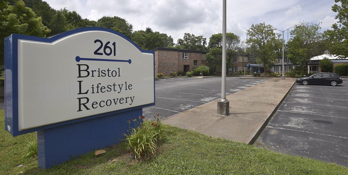 BHC 06222017 Bristol Lifestyle Recovery 04