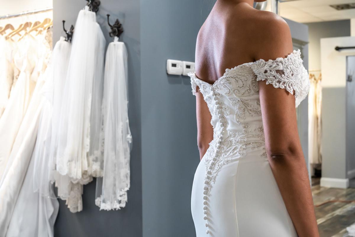 Bridal Video Phtos-Dress Details-3.jpg
