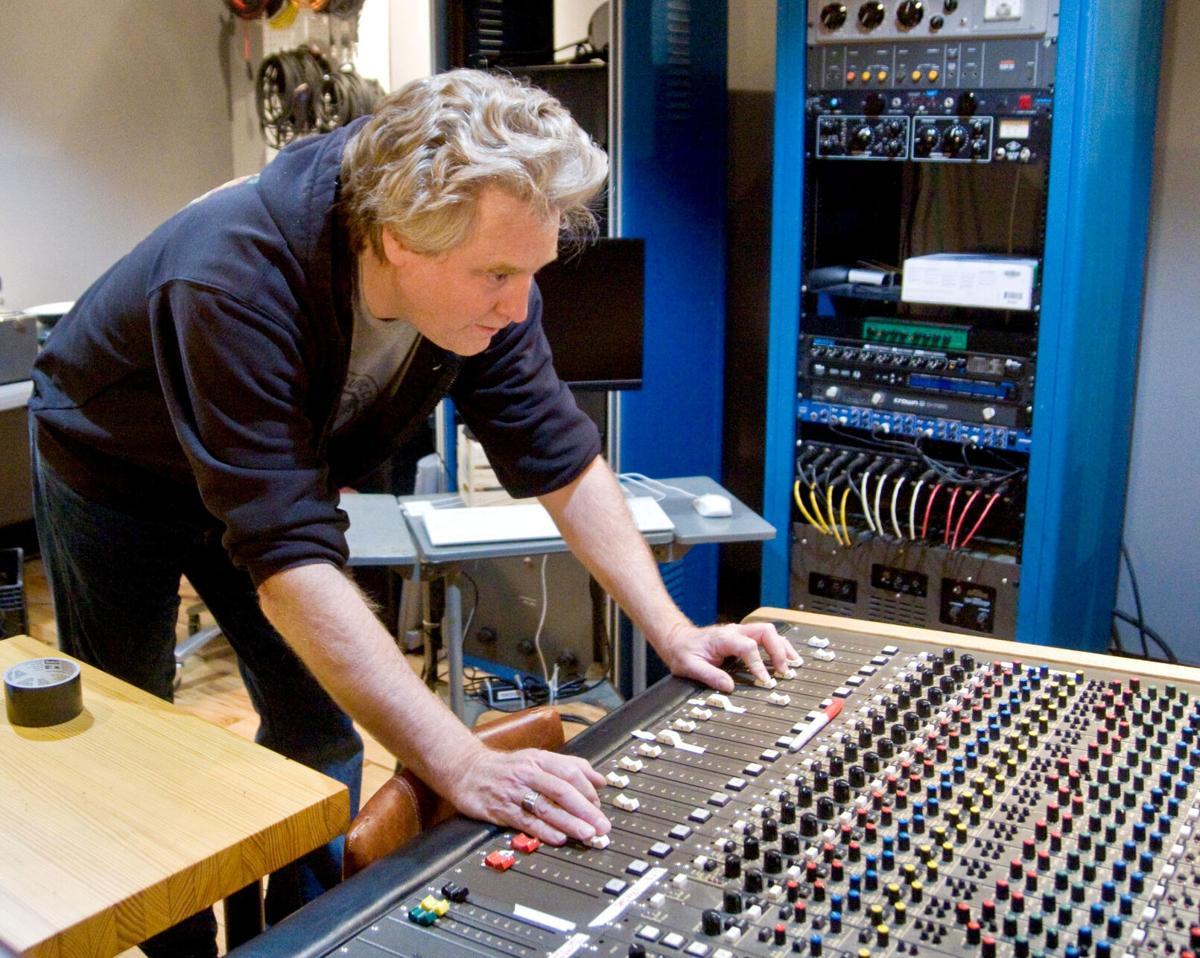 BHC 01312021 Bristol Recording Studios 01