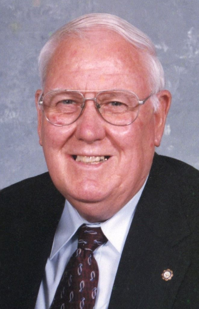 Wright, Wiley H.