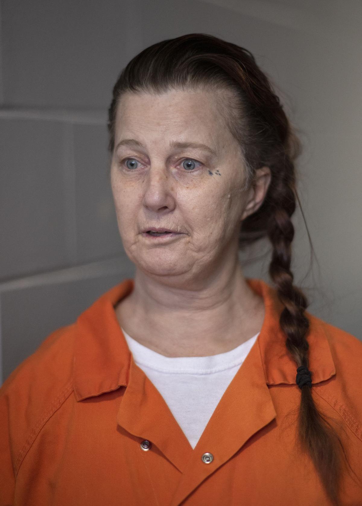 BHC BVA Jail 03