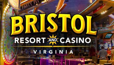 BHC 11022018 Bristol Casino 04