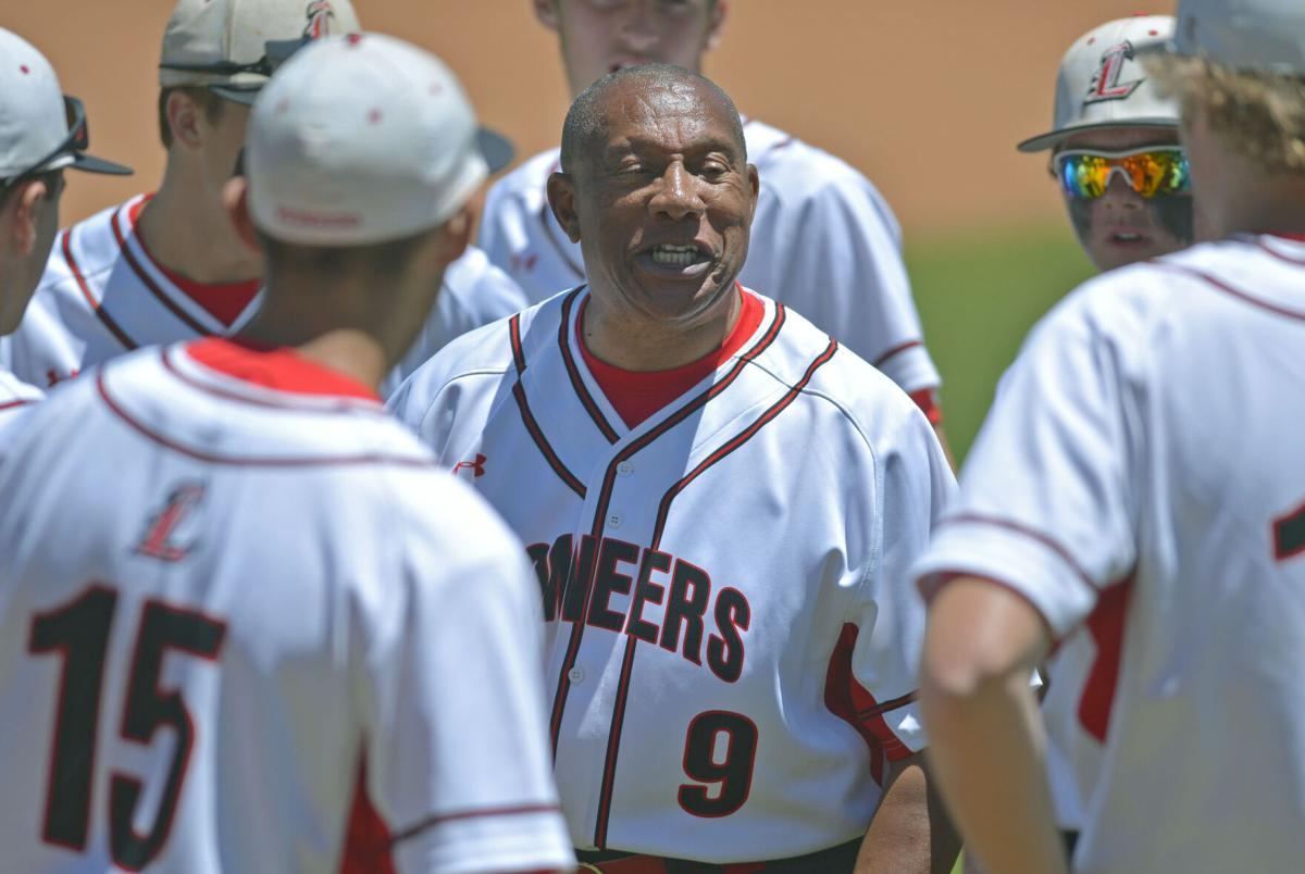 Coaches' Salaries Doc Adams 02