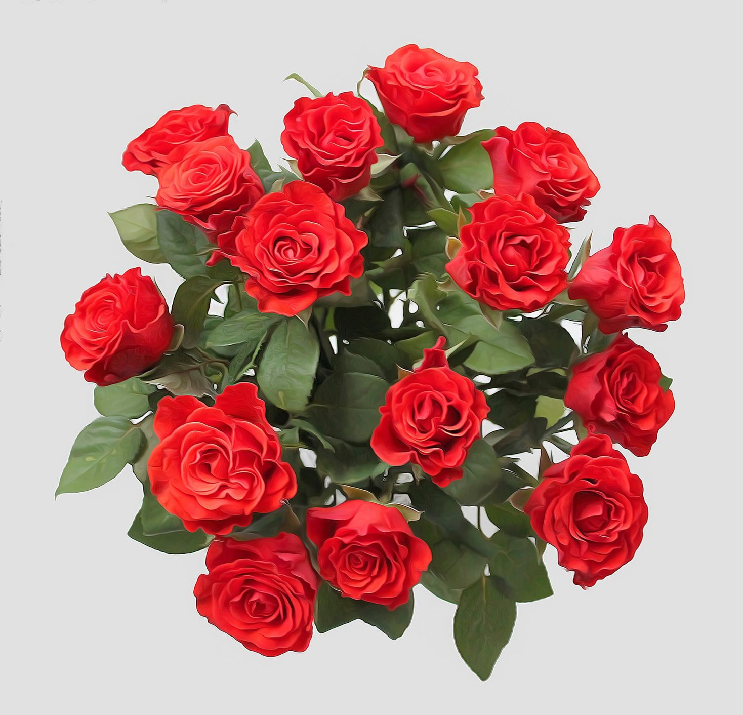 RosesBouquet-Roses&Thorns-RGB