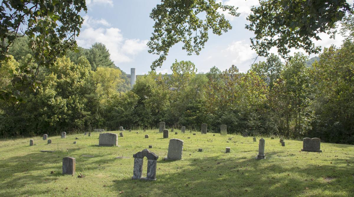 BHC 09152019 Stophel Cemetery 02