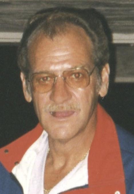 Barrett Sr., Tex Reed