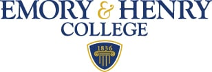 Emory & Henry College (new logo)