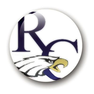 Rye Cove Girls Eastside Boys Win In Cumberland Sports