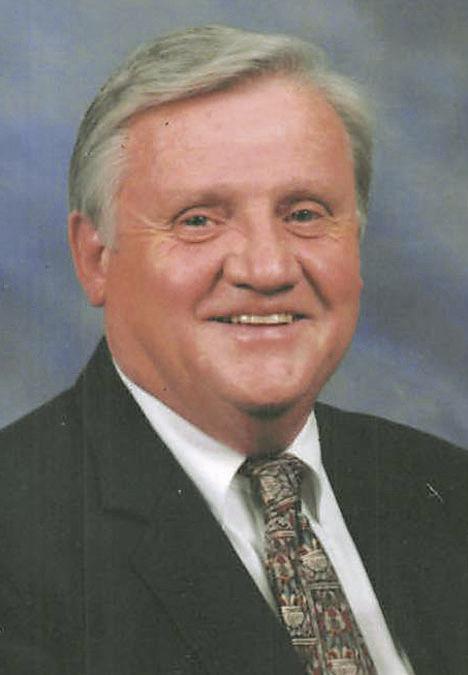 Kealey, John Joseph