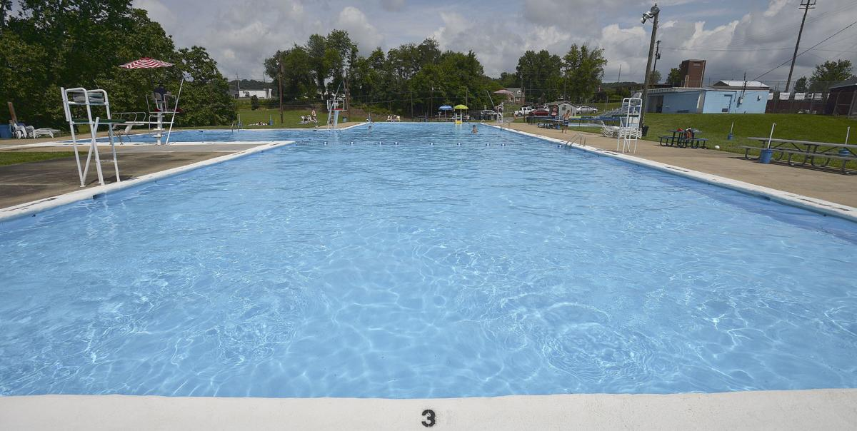 Health Officials Give Advice To Avoid Parasitic Infection At Pools News