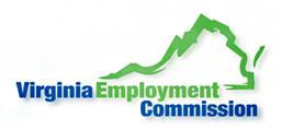 VEC Virginia Employment Commission