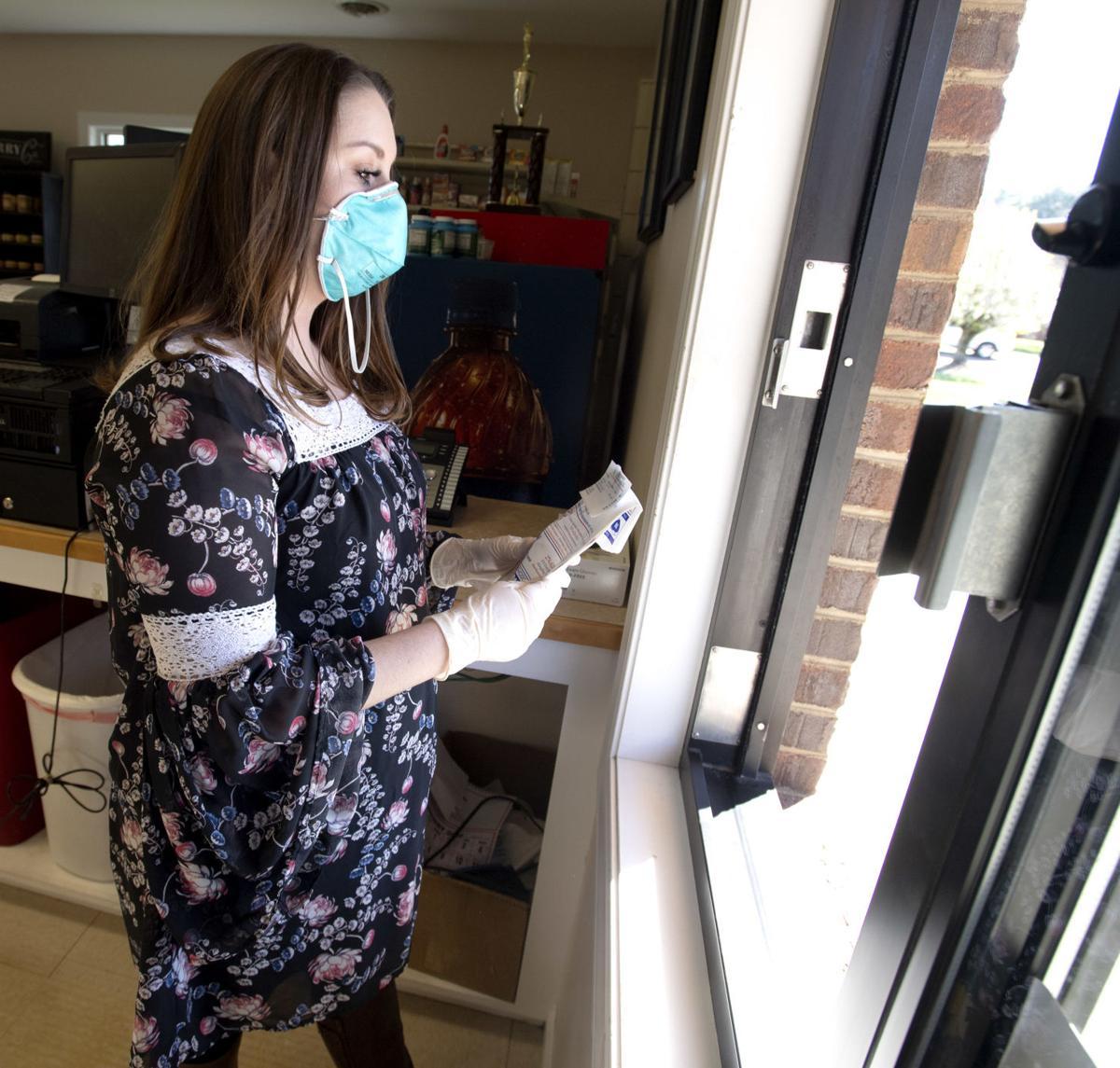 BHC 03272020 Essential Workers during Coronavirus 02
