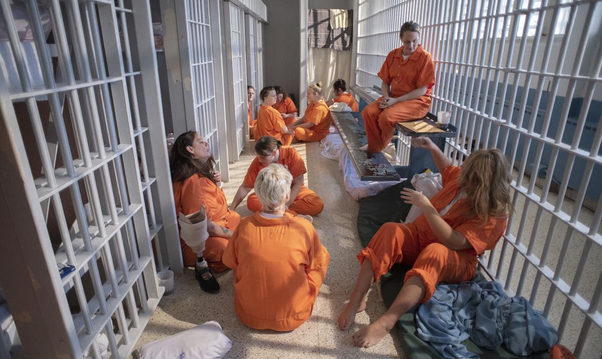 BHC BVA Jail 06
