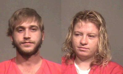 Two Arrested, Meth Lab Discovered in Abingdon, Va  | News