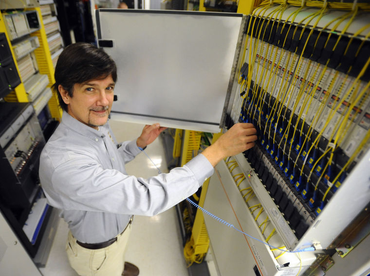 BHC 120913 Tobacco Commision Broadband 02.jpg