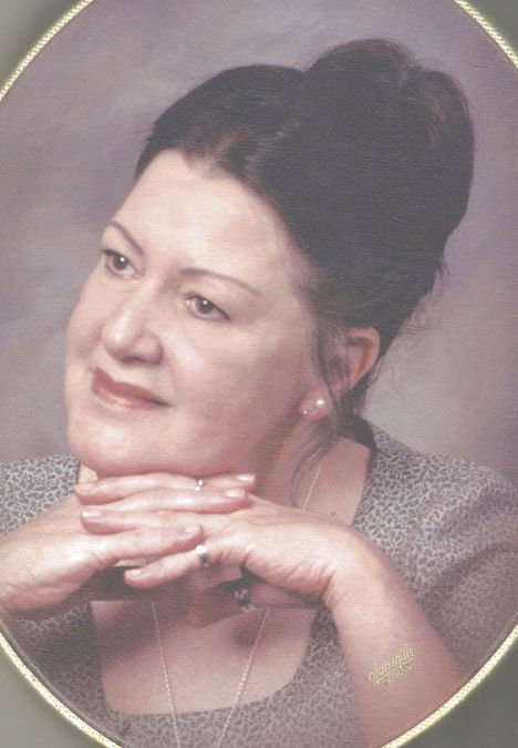 Gordon Barbara Hearn Baxter Obituaries Heraldcourier Com