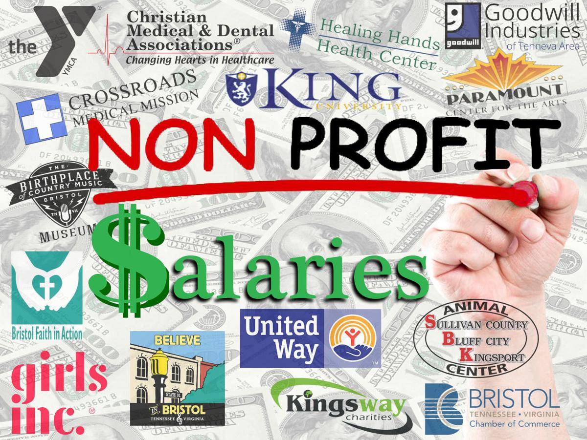 BHC 03052017 NonProfit Salaries