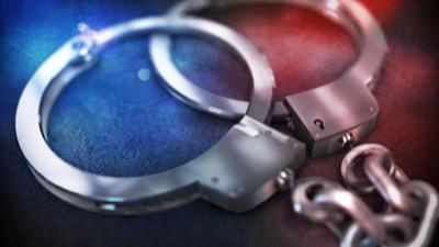 Early morning high-speed chase ends in escape | Crime