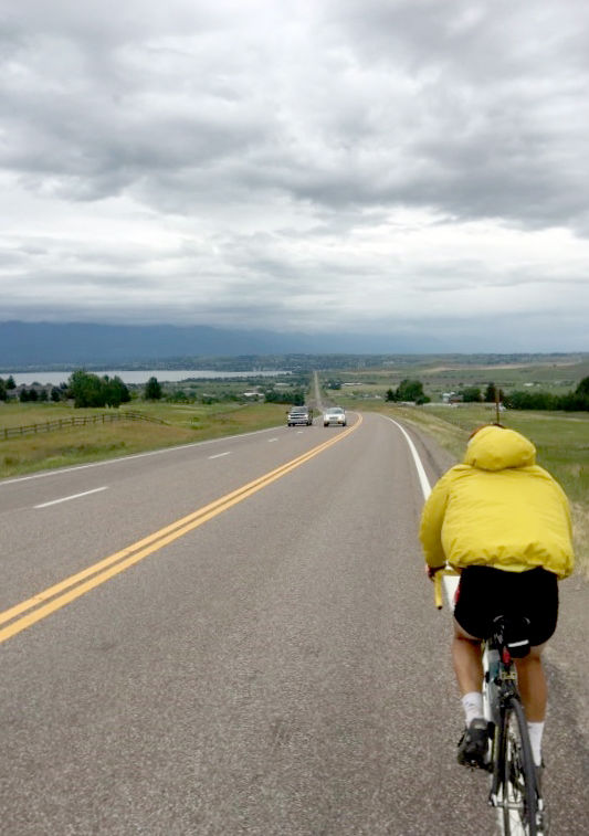 BHC 09022018 comm BIKES1  biker - Idaho