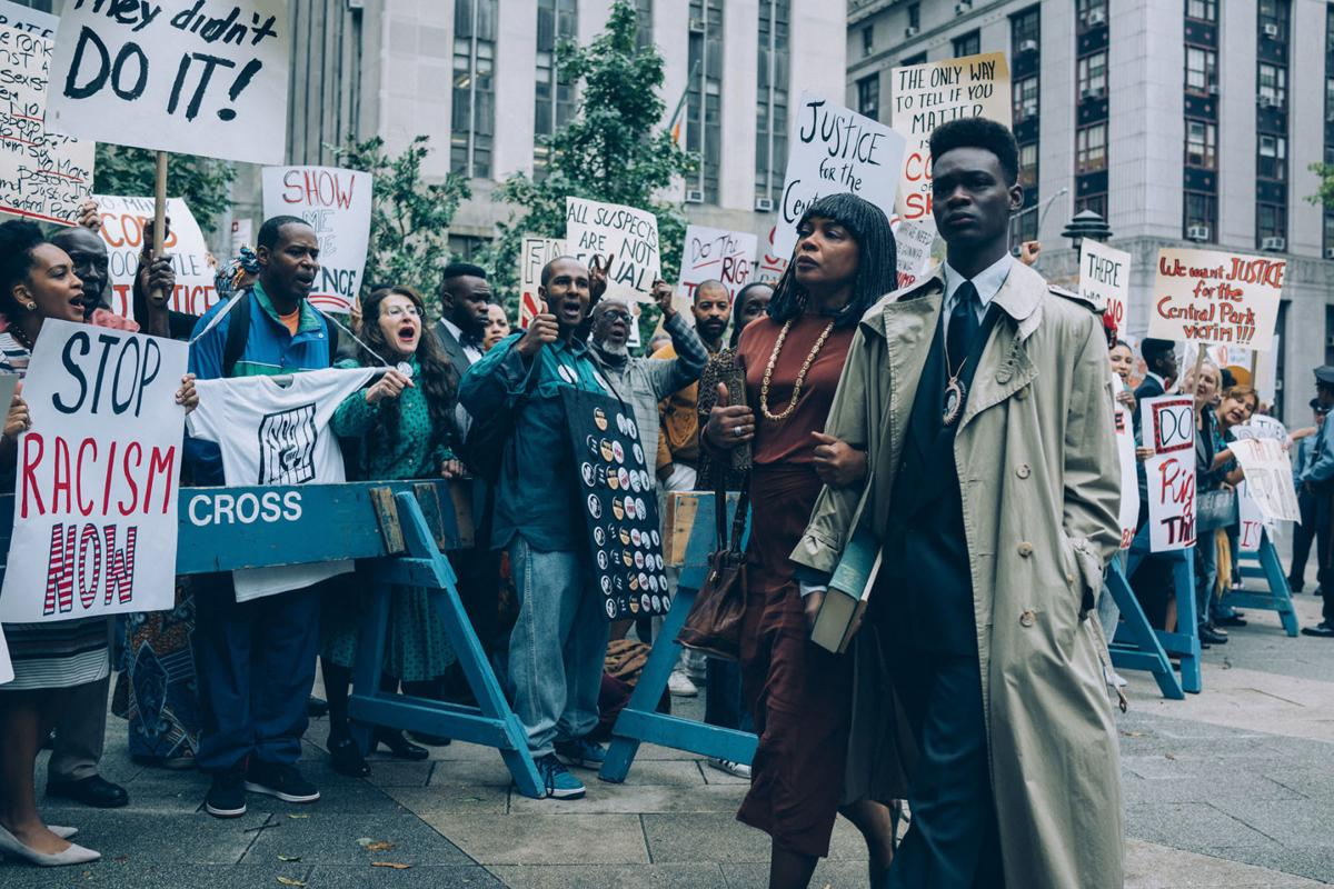 PITTS-When They See Us-01
