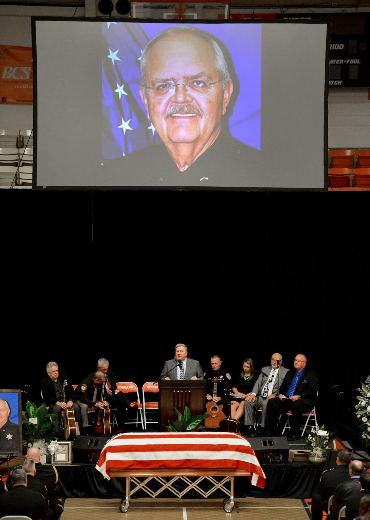 BHC 03032019 Sgt Steve Hinkle Funeral 14