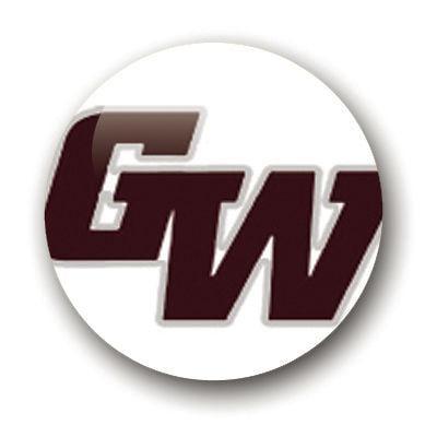 George Wythe logo