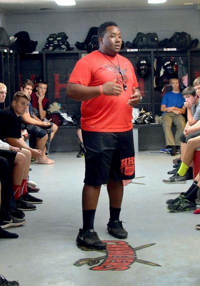 Coaches' Salaries Derrick Patterson 02