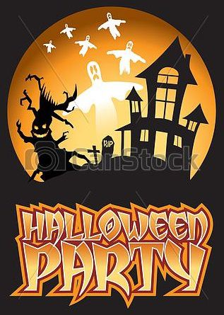 Kroger hosting Halloween Party for kids