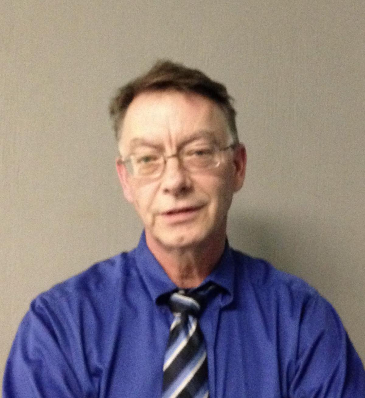 Image result for Abingdon attorney charged with distributing drugs