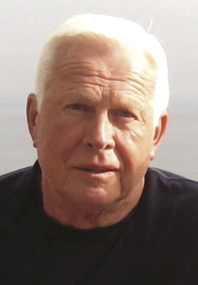 LaForce, Lowell Mansel