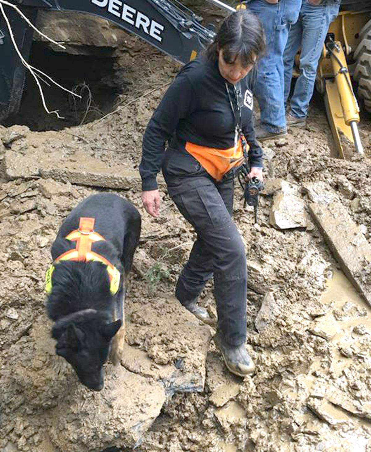 BHC 06242018 Cipriani Dog Trainer 07