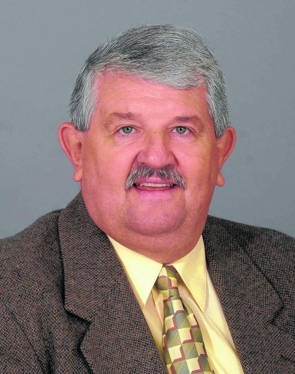 Bristol, Va , sheriff candidates have law enforcement