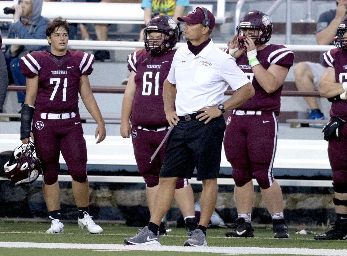 Coaches Salaries